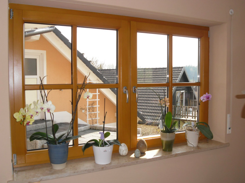 Holz Alu Fenster Welches Holz ~ Holz Alu Fenster Jpg Pictures to pin on Pinterest